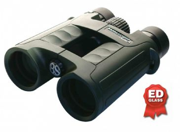 Barr and Stroud Series 4 ED 8x42 Binocular